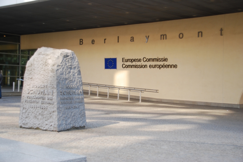 berlaymont-building-1