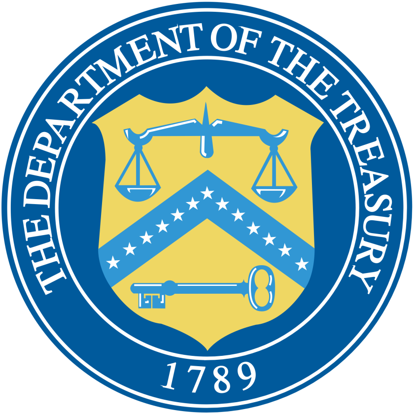 2000px-Seal_of_the_United_States_Department_of_the_Treasury