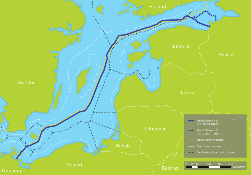 160816_nord-stream_2_route-map_colour_rgb_eng.png.1920x0_q90_detail